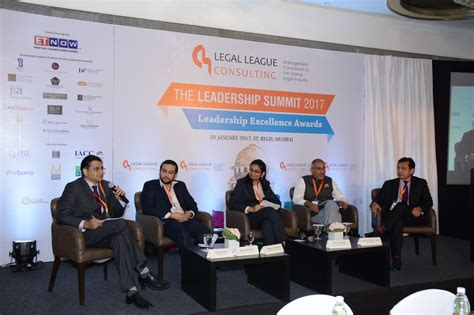 images legal league consulting
