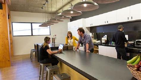 office kitchen etiquette sharing  office kitchen