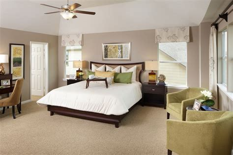 Amazing Of Latest Large Master Bedroom Decorating Ideas A
