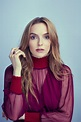Who's That Girl: Killing Eve's Jodie Comer - Average Joes