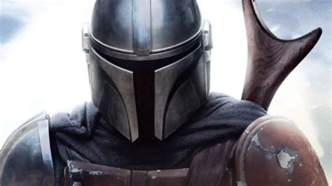 Star Wars: The Mandalorian Finally Reveals His Real Name
