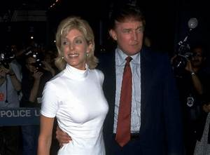 The Worst Things Trump Has Said About Assault, Sex, and Women