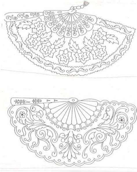 usar get template part 75 best royal icing templates images on pinterest