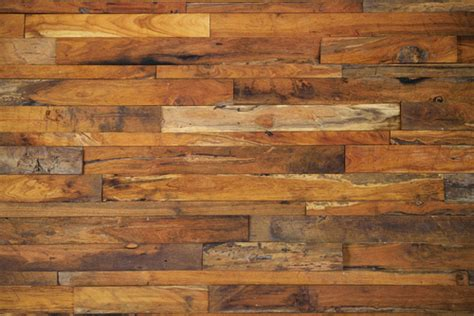 wide plank hardwood flooring     popular