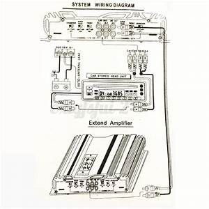 [TVPR_3874]  Alpine Ute54bt Wiring Diagram Amplifier. alpine ktp 445 wiring diagram.  alpine ktp 445u wiring diagram free wiring diagram. alpine ktp 445u power  pack wiring diagram katherinemarie. alpine type r wiring diagram inch | Alpine Ute54bt Wiring Diagram Amplifier |  | A.2002-acura-tl-radio.info. All Rights Reserved.