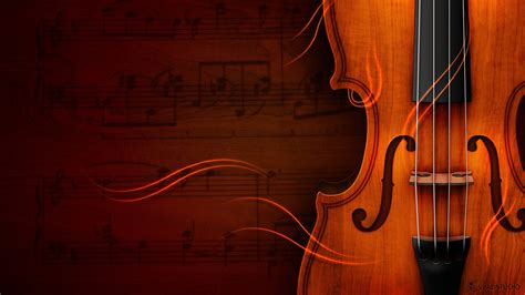hd p violin wallpapers hd wallpapers id
