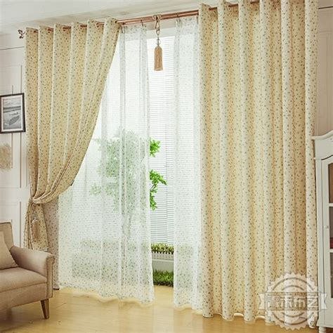 Living Room Curtains On by Living Room Curtains Designs Interior Drape Design