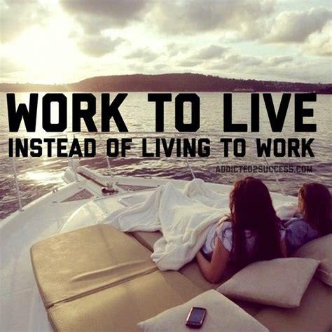 entrepreneur lifestyle picture quotes