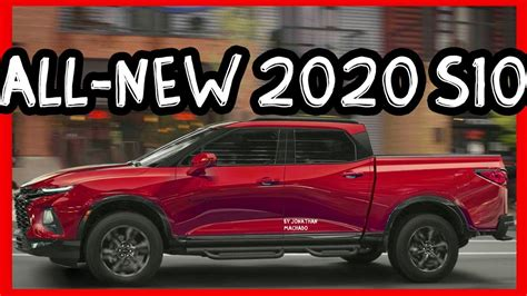 Chevrolet Silverado 2020 Photoshop by New 2020 Chevy Chevrolet Review Release Raiacars
