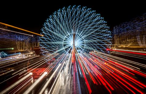 light painting photography contest entries april