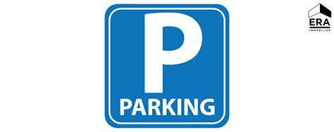 location bureaux bordeaux location parking box bordeaux 33000 33100 33200 33300