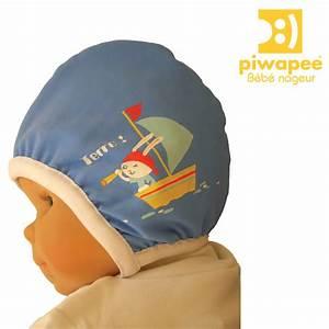 Casque De Protection Bébé : casque protection bebe ~ Dailycaller-alerts.com Idées de Décoration