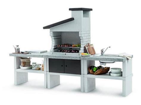 cuisine d ophrey com modele cuisine d ete prélèvement d 39 échantillons et une bonne idée de concevoir