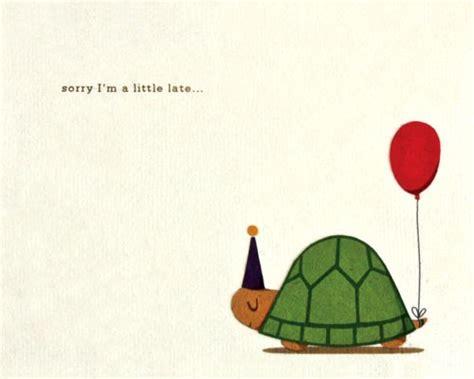 turtle belated birthday birthday philippines