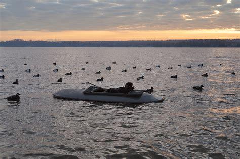 Pontoon Boat Rental Duck Nc by Half Day Boat Rental Lake Powell Jon Boat Trailers For