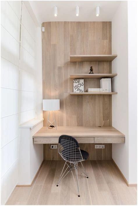 amenager bureau dans salon les 25 meilleures idées de la catégorie petit escalier sur