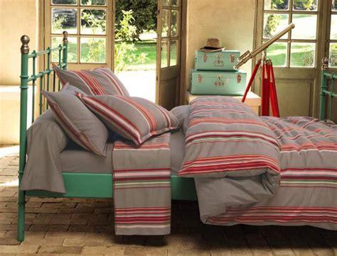 chambre d hotes espelette linge de lit du côté d 39 espelette linvosges