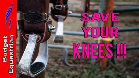 stirrups saddle western turn