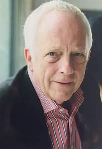 Gareth Stedman Jones - Bristol Festival of Ideas