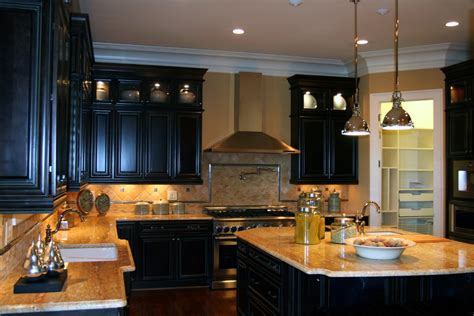 home renovations  starts  kitchen harmony