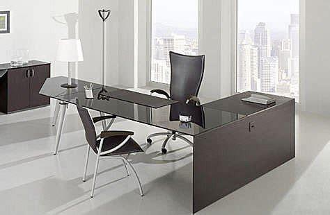 unique mobilier de bureau mobilier bureau innovatif moderne unique design de maison