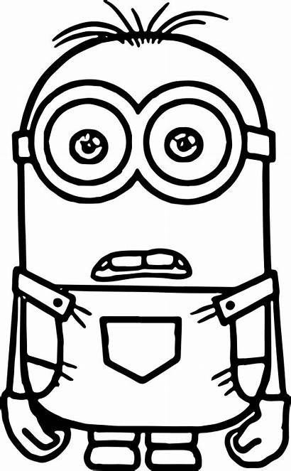 Minion Coloring Pages Minions Halloween Fotolip Rich