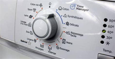 couette oreillers rideaux comment les laver en