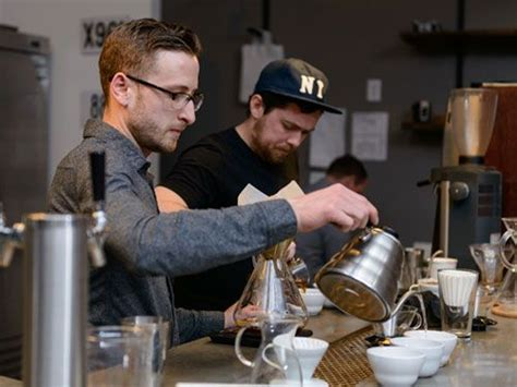 To showcase our numerous locally owned coffee shops, the columbus coffee trail. The Best Coffee Shops in Columbus, Ohio | Best coffee shop, Columbus coffee, Best coffee