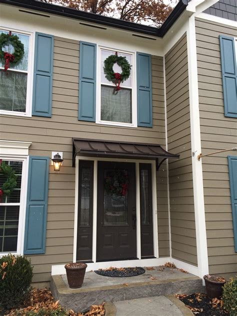 the door awnings 27 best images about awnings we shipped around the usa on