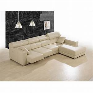 10 the best vancouver bc canada sectional sofas for Sectional sofa vancouver canada