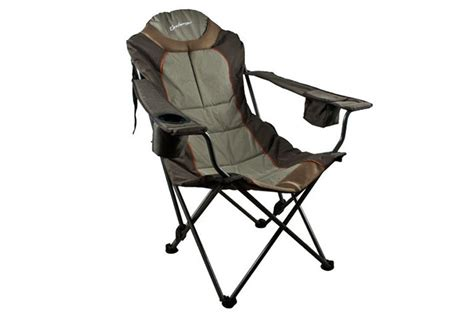 Tested Our Top 10 Best Camping Chairs  Getaway Magazine