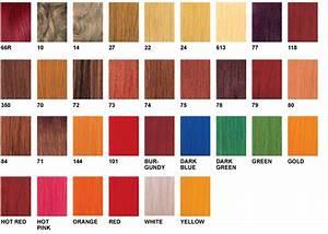 Royal Hair Color Chart Zury Color Charts