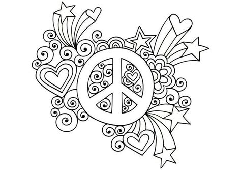 29 Best Random Coloring Pages Images On Pinterest