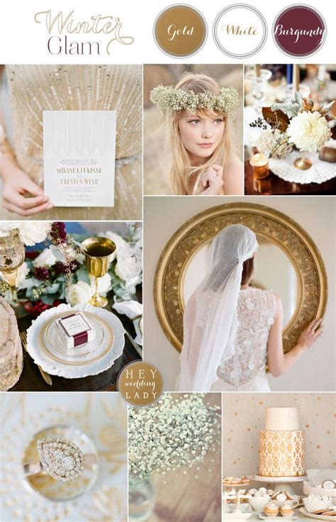 1000 images about wedding ideas i on blush and gold steel blue weddings and