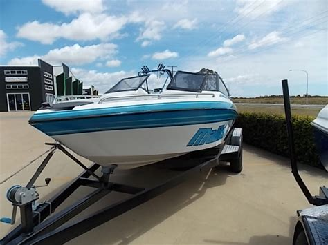 Malibu Boats Brisbane by 1990 Malibu Boat Sales Qld Bundaberg 2779527