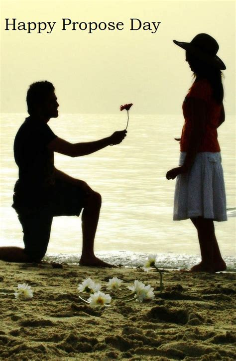 happy propose day  amazing wallpapers