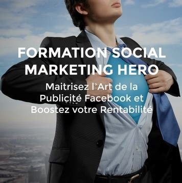 total adresse si鑒e social aymeric chamard avis sur ses formations e commerce webmarketing