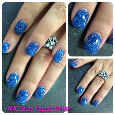 anc nail designs 27 best images about buh bye acrylics on