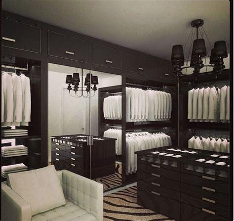 201 best wardrobes images on dresser