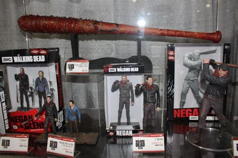Mcfarlane Toys The Walking Dead