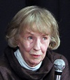 Betsy Blair - Wikipedia