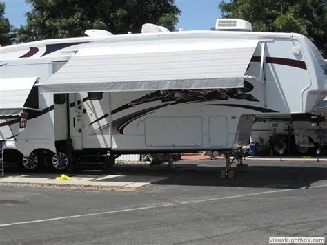 complete rv awning rv awnings complete 28 images 19 12 volt travel r