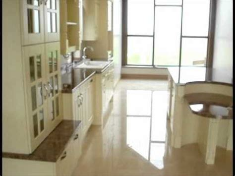 crema marfil polished marble tile youtube