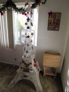christmas decorations  celebrate paris paris blog