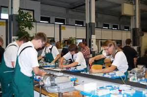 Ausbildung Mannheim 2017 : 7 nacht der ausbildung am 21 september 2012 17 23 uhr ~ Kayakingforconservation.com Haus und Dekorationen