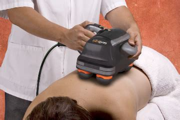 5 Important Chiropractic Massager Machines to Buy
