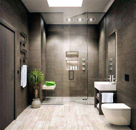 Kleines Bad Modern Einrichten by Kleines Bad Einrichten 51 Ideen Fa 1 4 R Gestaltung Mit