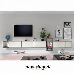 Mbel Heidenreich Stunning Jette Joop Haus Mit Bautagebuch