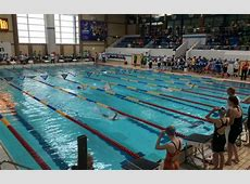 Blog Archives Lecale Amateur Swimming Club