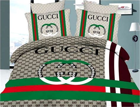 gucci bedding set home design remodeling ideas